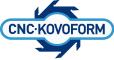 CNC Kovoform